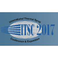 logo ITSC