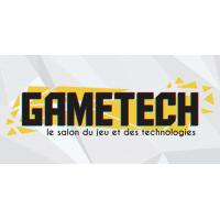 logo Gametech