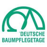 logo Deutsche Baumpflegetage