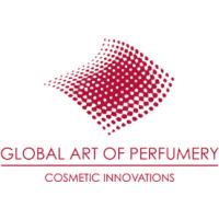 logo Global Art of Perfumery