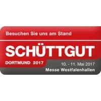 logo Schuttgut-Dortmund