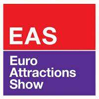 logo EAS - Euro Attractions Show