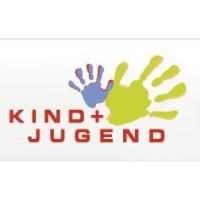 logo Kind + Jugend