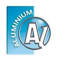 logo Aluminium-Düsseldorf