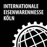 logo Internationale Eisenwarenmesse