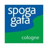 logo Spoga+gafa