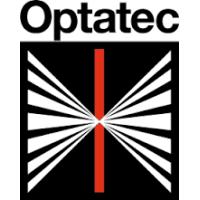 logo Optatec