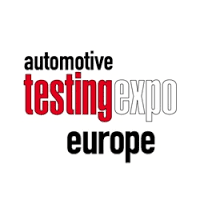 logo Automotive Testing Expo Europe