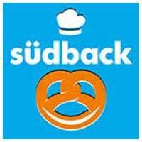 logo Südback