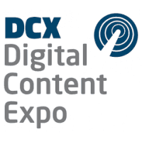 logo DCX Digital