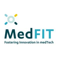 logo MedFit