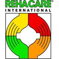 logo Rehacare International
