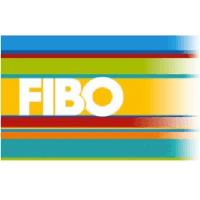FIBO cover