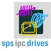 logo SPS Ipc Drives
