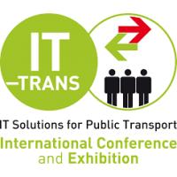 logo It-Trans