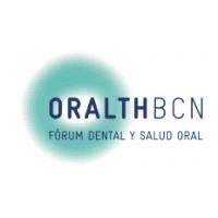 logo ORALTH BCN