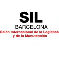 logo SIL Barcelona