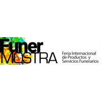 logo FUNERMOSTRA
