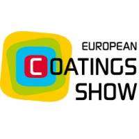 logo European Coatings Show