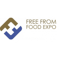 logo Free from Food