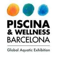 logo Piscina & Wellness Barcelona