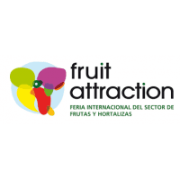 Fruit Attraction cover