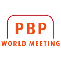 logo PBP - World Meeting