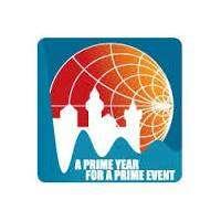 logo EuMW -European Microwave Week
