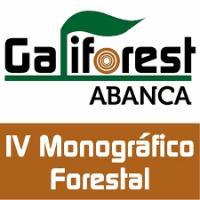 logo Galiforest