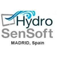 logo HydroSenSoft