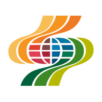 logo Itma