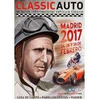 logo Classicauto