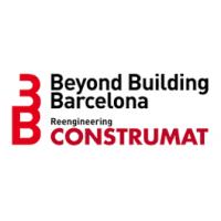 logo Barcelona  Building- Constumat