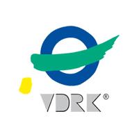 logo Ro-ka-tech