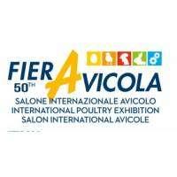 logo Fieravicola
