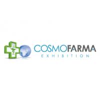 logo Cosmofarma