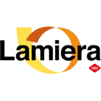logo Lamiera