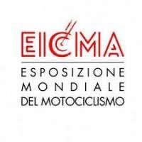 logo Eicma Moto