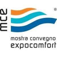 logo MCE - Milano