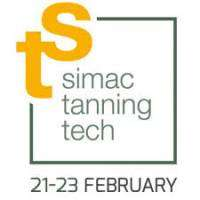 Simac Tanning Tech cover