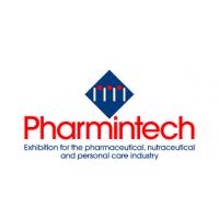 logo Pharmintech