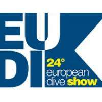 logo Eudishow