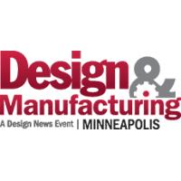 logo Design & Manufacturing Minneapolis