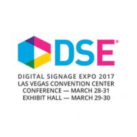 logo DSE