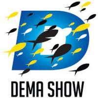 logo Dema Show