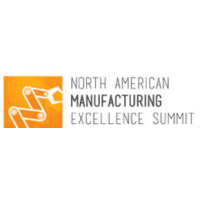 logo North American Manufacturing Excellence Summit