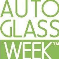 logo Auto Glass Week