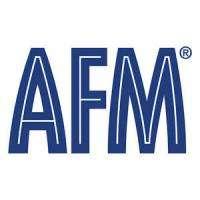 logo AFM American Film Market