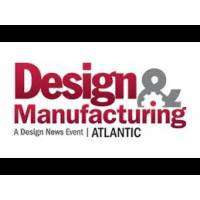 logo Design & Manufacturing Atlantic