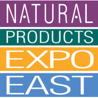 Natural Products Expo East cover